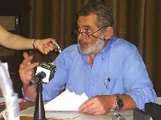 Argentina patricia de cosquin en video casero - 4 4