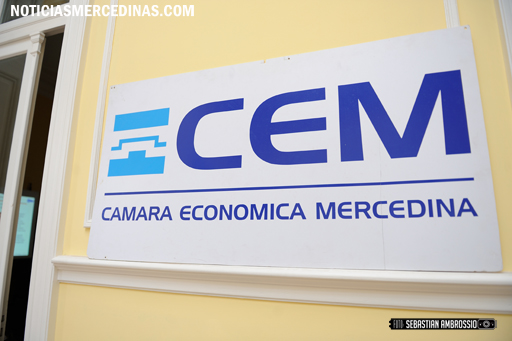 Resultado de imagen para camara economica mercedina site:www.noticiasmercedinas.com