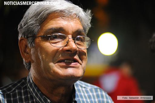 Resultado de imagen para juan carlos badano site:www.noticiasmercedinas.com