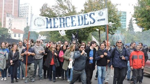 Resultado de imagen para AJB site:www.noticiasmercedinas.com