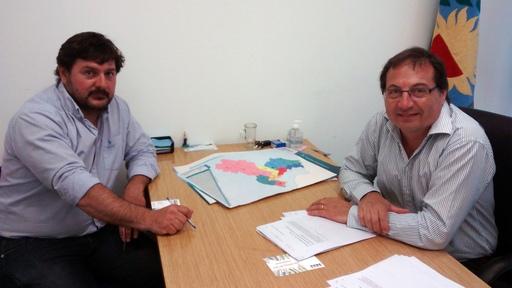 Resultado de imagen para aguirre anses site:www.noticiasmercedinas.com