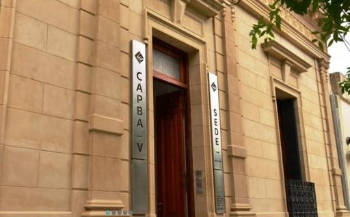Resultado de imagen para arquitectos distrito 5 site:www.noticiasmercedinas.com