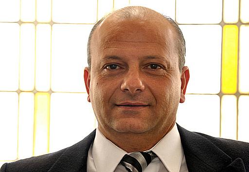 Resultado de imagen para cestari site:www.noticiasmercedinas.com