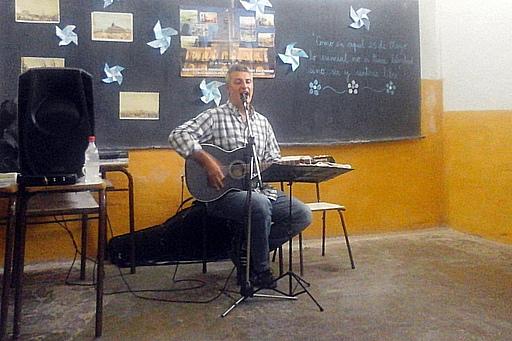 Resultado de imagen para gustavo florella site:www.noticiasmercedinas.com
