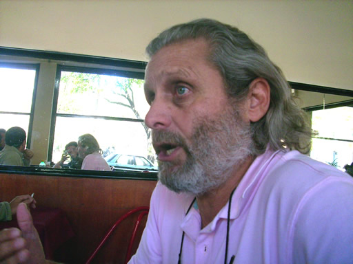 Resultado de imagen para bonafina site:www.noticiasmercedinas.com