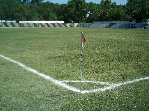 Resultado de imagen para liga mercedina site:www.noticiasmercedinas.com