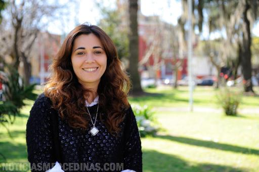 Resultado de imagen para maria maldonado site:www.noticiasmercedinas.com