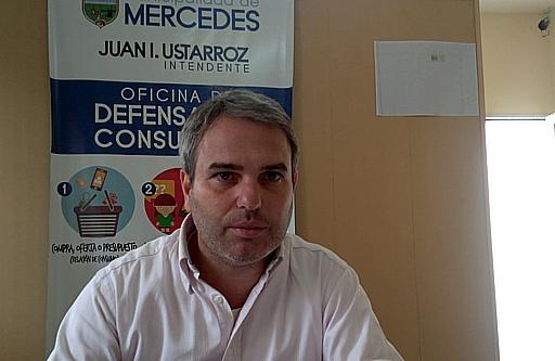 Resultado de imagen para boragno omic site:www.noticiasmercedinas.com