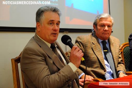 Resultado de imagen para ricardo oliveira site:www.noticiasmercedinas.com