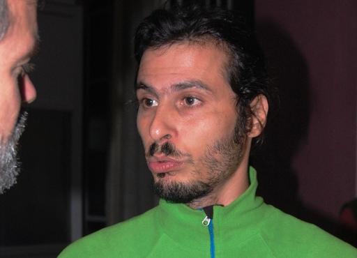 Resultado de imagen para demarco site:www.noticiasmercedinas.com