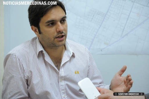 Resultado de imagen para santiago altube site:www.noticiasmercedinas.com