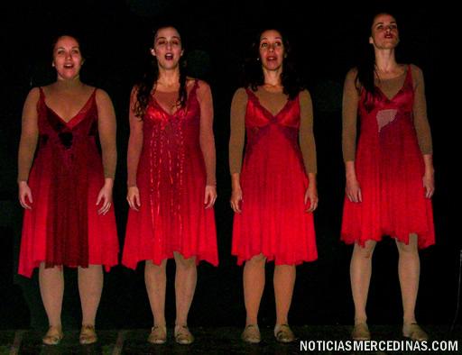 CONTANDO CUENTOS.... - Página 3 Teatro-danza-2