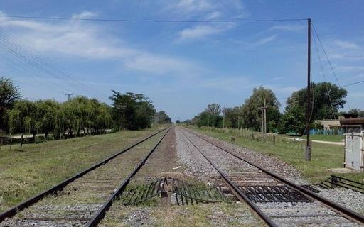 Resultado de imagen para tren site:www.noticiasmercedinas.com